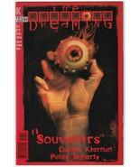 The Dreaming #17 October 1997 Souvenirs Vertigo DC - $2.38