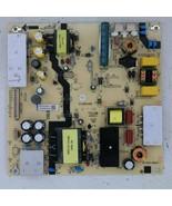 Hitachi Power Supply Board for 50C61 - $17.81