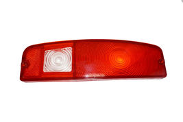 64-72 FORD Truck F100 F-100 Tail Light Lens Set  F150 F-150 F-Series image 8