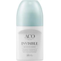 Antiperspirant Roll On Deodorant ACO 48 hrs Invisible 50ml/1.7 fl oz  - $19.00