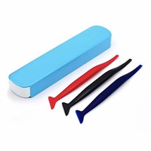CARTINTS Flexible Micro Squeegee Vehicle Vinyl Application Tools Car Win... - $20.46
