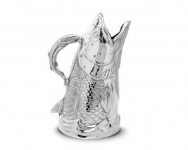 Arthur Court 104022 Salmon Pitcher - $140.00