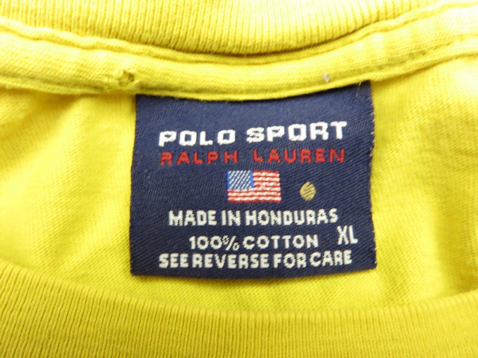 Ralph Polo Polo Ralph Ralph Ralph Lauren Polo Lauren Polo Ralph Polo Lauren Lauren N0ZwXP8nkO