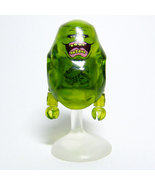 Ghostbusters Minimates CLEAR SLIMER Variant Ghost with Food in Belly - $10.00