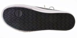 Wesc Ahab Shoes image 6