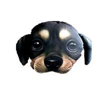 George Jimmy Crazy Animal Phiz Travel CarHeadrest Cushion NeckRestPillow... - $421,79 MXN