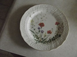 Mikasa Margaux salad plate 2 available - $7.28