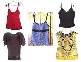 Size XXS - S - Express/Express Design Studio Sleeveless Spring & Summer ... - $17.09+