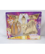 NEW SEALED She-Ra and the Princesses of Power Dress Up Set Target Exclusive - $32.40