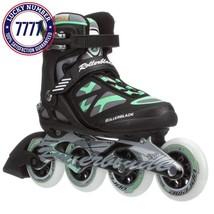 Rollerblade 2015 Macroblade 90 High Performance Fitness/Training Skate W... - $249.66