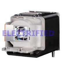 Mitsubishi VLT-HC3800LP VLTHC3800LP Lamp In Housing For Projector Model HC3900 - $25.90