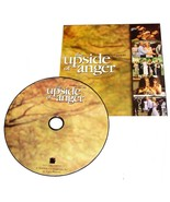 2004 THE UPSIDE OF ANGER Movie INTERACTIVE PRESS KIT Kevin Costner Joan ... - $7.99