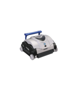 Hayward SharkVAC Easy Clean Automatic Robotic Swimming Pool Cleaner | RC... - $799.99