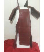 Naruto Shippuden Madara Uchiha Cosplay Armor for Sale - $210.00