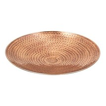 Achla Designs Burnt Copper Birdbath Bowl - $63.88