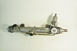 01-07 Mercedes w203 w209 clk c class steering rack pinion assembly 20311011007 - $177.19