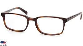 Calvin Klein CK7116MGB 240 TORTOISE EYEGLASSES FRAME 54-18-145 (LENSES M... - $48.99