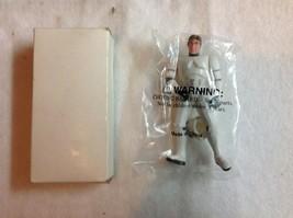 Star Wars 1995 Han Solo Stormtrooper - $14.85