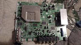 Sanyo J4DJ (1AA4B10N20000) Main Board for P50747-03 - $99.99