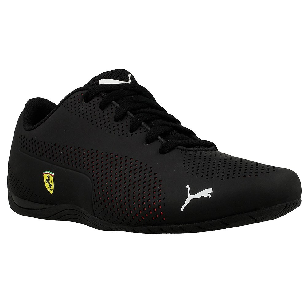 Primary image for Puma Shoes SF Drift Cat 5 Ultra Pum, 30592102