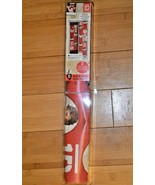 One Direction 1D Peel & Stick Deco Panels 2 Panels Locker NEW - $19.99