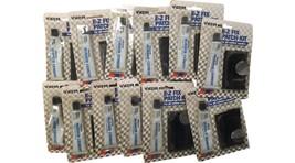 Lot of  (13) Kits Victor E-z Fix Patch Tire Kit V401 Brand New Free Ship... - $48.71