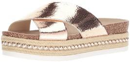 Jessica Simpson Women's Shanny Slide Sandal - $46.74+