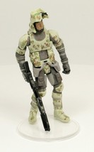Star Wars Hasbro - Kashyyk Trooper - 30° Ann - Sciolto - $15.99