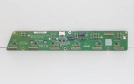 Samsung E-Buffer Board LJ41-01709A (S/N KE1754008218) {P1465} - $14.26