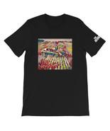 "Tha Nevadyers ""Hop in"" Short-Sleeve Unisex T-Shirt - $31.50+"