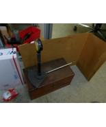 "Boice Dial Bore Gage Set Model #7 Range 12.0"" to 24.0""  - $237.50"