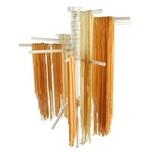 "A.B Crew 17.3"" Household ABS Stand Noodle Hanging Pasta Drying Rack Tree... - $22.24"