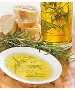 Edible Rosemary Live Plant  - $15.00
