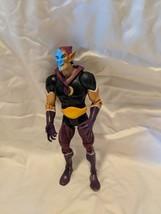 DC Universe Classics - Wave 12 ECLIPSO Action Figure Complete - $7.99