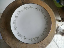 Noritake Weston salad plate 12 available - $3.42