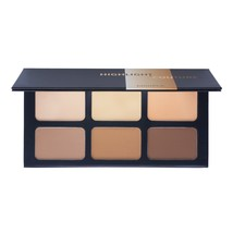 Moira Cosmetics HIGHLIGHT & COUTURE PALETTE - $16.99