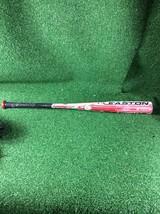 """Easton BX75 Redline Baseball Bat 32"""" 29 oz. (-3) 2 5/8"""" - $44.99"""