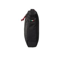 Puma Scuderia Ferrari Fanwear Logo Portable Unisex Flight Travel Shoulder Bag image 7
