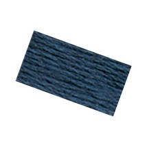 MGRT Products Mouline Stranded Cotton Six Strand Embroidery Floss Thread... - $15.99
