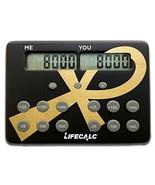 Lifecalc: Ankh - $11.48
