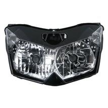 Clear Headlight b11 Assembly House Fit  Kawasaki Z1000 ZRT00B 2007-2009 ... - $130.00