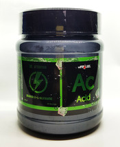 TF7 Labs Acid BCAA 10:1:1 + Glutamine 300 g Intra Post Workout Supplement  - $16.58