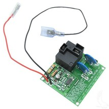 EZGO Charger Board Power Input / Control Powerwise charger 28667G01 TXT ... - $45.84