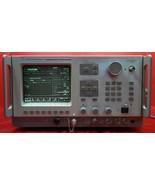 Motorola R2600B Wireless Communications Analyzer - $1,455.00