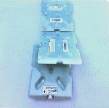 Koolit Refrigerant PCM Koolit +5 degree C Bottle 100504-001 3 Pack Free ... - €28,65 EUR