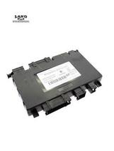 Mercedes E/CLS/SLK/ML/GL PASSENGER/RIGHT Front Seat Computer Ecu Control Module - $39.59