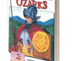 3d buried treasures of the ozarks thumb155 crop
