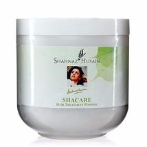 100% Pure Natural Shahnaz Husain Shacare Hair Treatment Powder - 200gm - $31.60