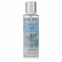 Winter Sky Fragrance Mist 8.4 Oz For Women  - $27.71