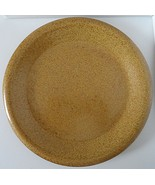 Studio Nova Copper Suite PR201 Stoneware Chop Plate - $24.99